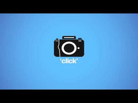 Click (ft. Adrienne, Lap) - D1 Class of 2019