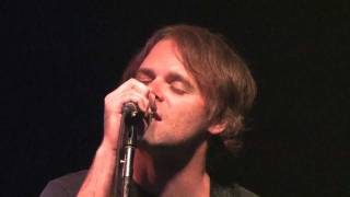 Local H - Bound For the Floor - Scott Lucas and School of Rock Midwest All-Stars