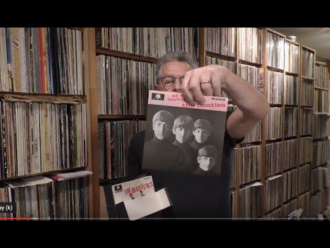 the-beatles-the-singles-collection