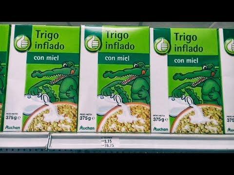 en espana cuestan centimos, en cuba los venden hasta ocho veces mas caro