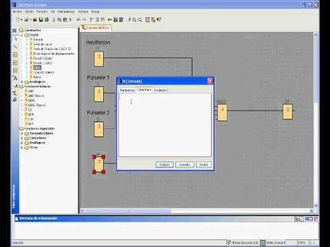 siemens logo software  v6