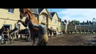 Боевой конь (2012) BOBFILM.net онлайн
