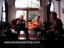 Bucky Pizzarelli, Ed Laub & Pat Lentz