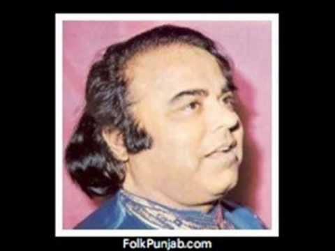 Mirza Sahibaan Arif Lohar Music Video Collection