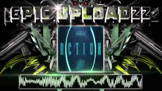 Zatox & Villain - Action (Original Mix)