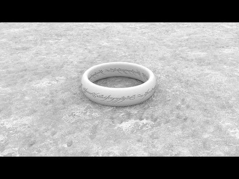 [Stream #79] Властелин Колец: Битва за Средиземье 2 (RotWK) 2.02 - Doka 1.7.5 [Oct.5,2019]