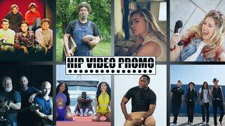 HIP Video Promo recap - 07/07/2021