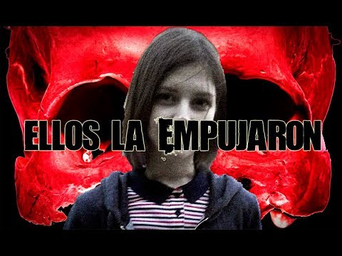 Download ELLOS LA EMPUJARON