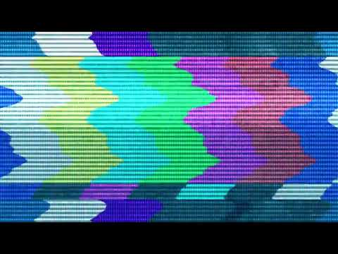 Tv sem sinal para vídeos