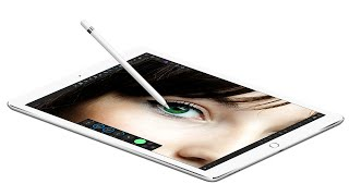 Affinity Photo: Die spektakuläre App fürs iPad