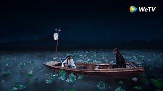 Hilight ซีรีส์จีน | The Untamed EP.46 (ฉากในสระบัว) พากย์ไทย | ดู Full EP ที่ WeTV.vip