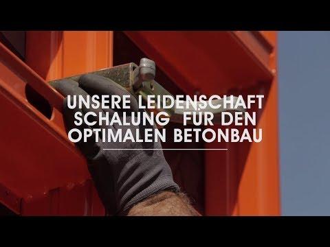 paschal-werk_g._maier_gmbh_video_unternehmen_präsentation