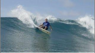 Four Seasons Maldives Surfing Champions Trophy 201...