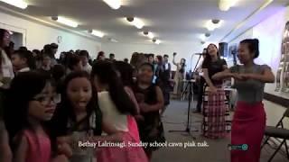Download lagu Bethsy Lalrinsangi (Sunday School) cawnpiak nak Vancouver Canada