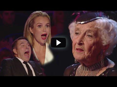 abuela-de-80-años-fue-humillada-en-publico…-después-de-unos-minutos-deja-a-todos-con-la-boca-abierta