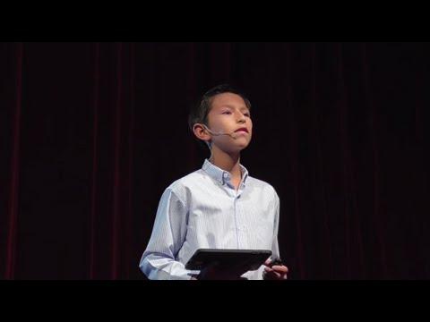 Third Culture Kids | Diego Meneses | TEDxAsociaciónEscuelasLincoln