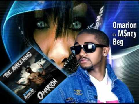 Omarion Ft M$NEY - Beg