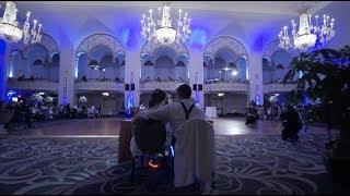 A Jewish Orthodox Wedding Talia Eytan