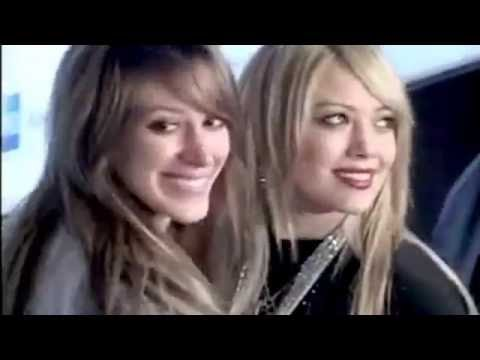 Hilary Duff - Maxim Hot 100 - Maxim Magazine 2007 - HD