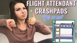 flight-attendant-crashpads-what-are-they-and-should-you-get-one