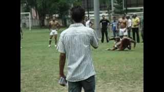 Kabaddi cup malaysia new