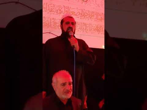 Download Azaan Fajar at Masjid Kufa on 19 Ramzan