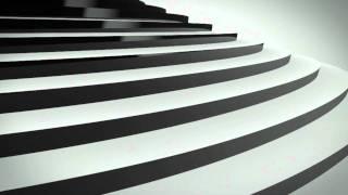 Mont Blanc - Legend parfum commercial *the making off*