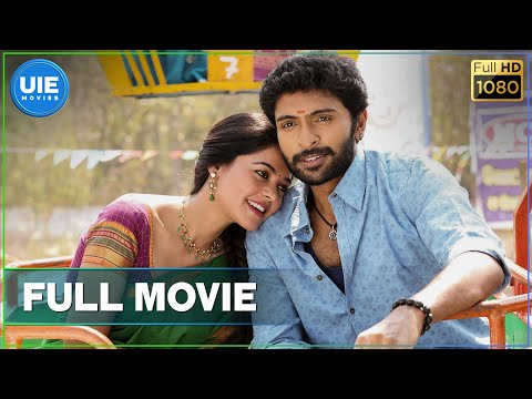Pakka Tamil Full Movie | Vikram Prabhu | Nikki Galrani | Bindhu Madhavi | 2018 Movies