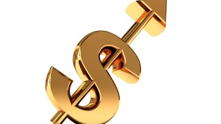 Заработок В Интернете За Клики 1 Доллар В День