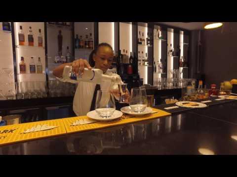 Simon Hotel Martinique