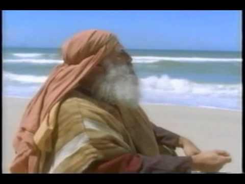 Biblical Creation and Man