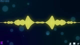 Repeat youtube video Sebastian Ingrosso & Alesso ft Ryan Tedder - Calling (K-391 Remix)
