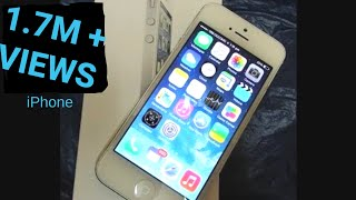 How Turn Personal Spot Iphone 5s 6s Ios