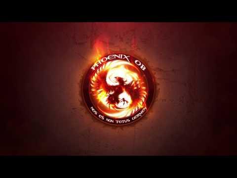 FIFA 17 Pro Clubs | Phoenix OB | VFL-C | #1