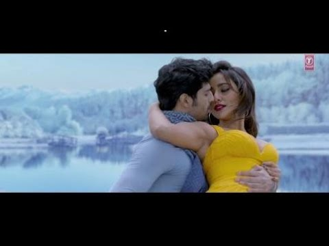dekh lena full video song 2016 tum bin 2 arijit singh HD