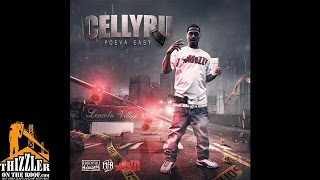 CellyRu ft. Joe Blow, Mozzy - Snow On Da Bluff [Prod. JuneOnnaBeat] [Thizzler.com]