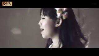 我是一隻小小鳥 | Wo Shi Yi Zhi Xiao Xiao Niao | Michelle Foong