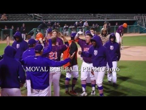 Missouri Valley College Baseball