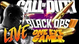 BLACK OPS 2 PS3  LIVE