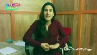 Saloni Chopra shares her