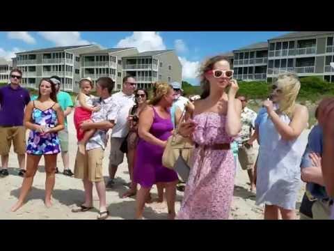 6 18 16   Derek & Kim Wedding (All Vids)