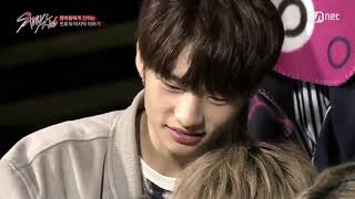TRY NOT TO CRY STRAY KIDS VERSION (PART ONE)