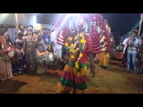 Sri mutharamman new star Dhasara kallamozhi