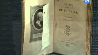 Редкие книги(, 2014-10-06T16:52:43.000Z)