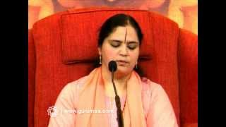 Amrit Varsha Episode 83 (Oct 4, 2012)