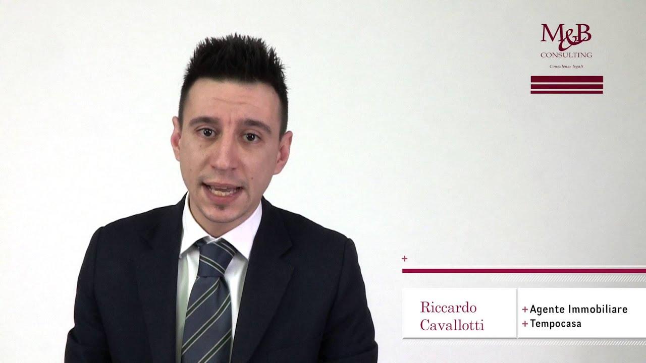 Intervista a Riccardo Cavallotti