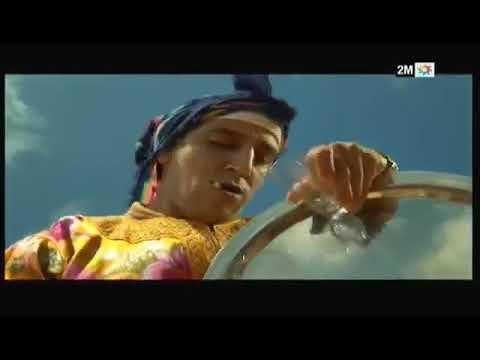 Lfad Tv 08 Al Fad Al Fed Hassan El Fed Tv Ramadan Serie 2010 YouTube22