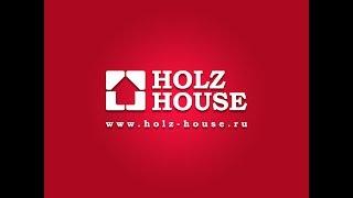 HOLZ HOUSE. Дома из клееного бруса. Реализованные проекты домов и наши преимущества.(, 2018-03-02T08:12:27.000Z)