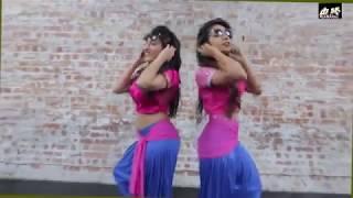 Hamara Ankhiya Me Fit Kar Di X Ray Machine_Dj Mix Song