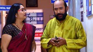 Sundari 08/08/16 EP-307   Sundari 08th August 2016 Malayalam Serial Full Episode